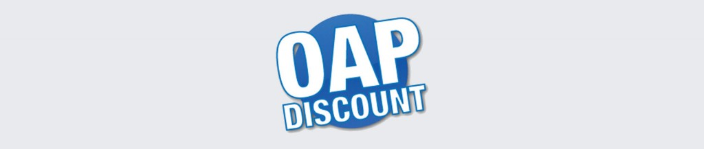 AerialGuy - OAP Discounts - Aerial and Satellite Installer