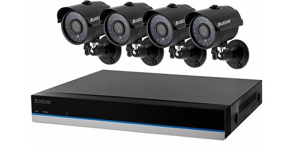 cctv-4-camera-cctv-system