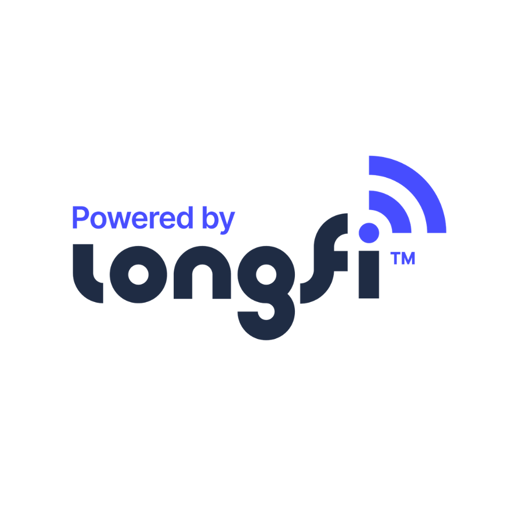 Powered by LongFi