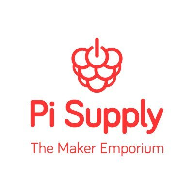 Pi Supply - The Maker Emporium - Supplier of LoRaWAN products.